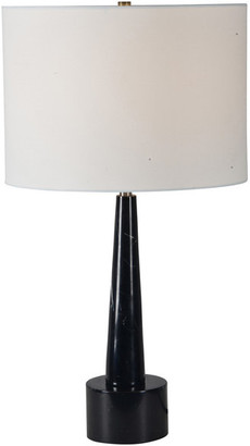 Ren Wil Briggate Table Lamp