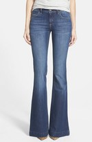 DL1961 Women's 'Joy' Flare Jeans