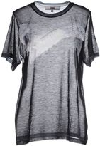 Prabal Gurung T-shirts