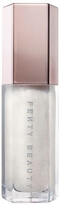 Fenty Beauty Gloss Bomb Universal Lip Luminizer - Diamond Milk - Colour Diamond Milk