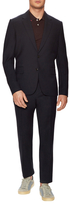 Paul Smith Gents Tailored Fit 2-Button Suit