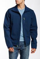 Helly Hansen Paramount Softshell Jacket