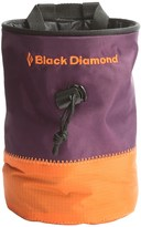 Black Diamond Equipment Mojo Repo Chalk Bag