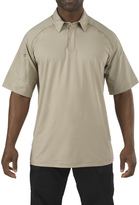 5.11 Tactical Men's Rapid Performance Polo