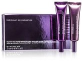 Givenchy Radically No Surgetics Global Age Defying Eye Treatment