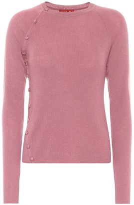 Altuzarra Lucy wool sweater