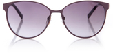 Max Mara Shiny sunglasses
