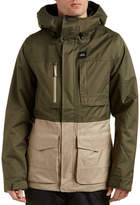 Oakley Great Scott Bzs Jacket