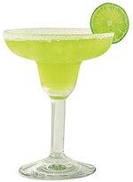 Strahl Design + Contemporary Margarita Glass