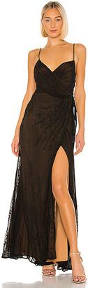 LPA Lana Dress