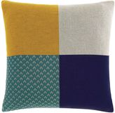 Hiccups Four Square Cushion