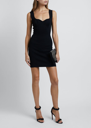 bodycon dress  shop the world's largest collection of