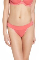 Betsey Johnson Women's 'Forever Perfect' Thong
