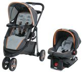Graco ModesTM Sport Click ConnectTM Travel System in Tangerine