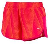 Puma Blast Graphic Shorts