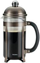 Bonjour 33.8-oz. French Press Coffee Maker