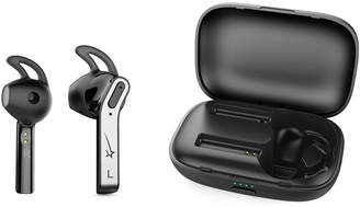 LAX Gadgets Laud Wireless Earbuds Bluetooth 5.0 Headphones