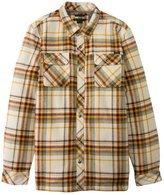 O'Neill Men's Shelter Long Sleeve Shirt 8122130