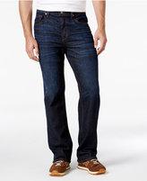 Joe's Jeans Men's Branson The Rebel Jeans