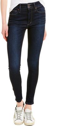 Joe's Jeans Portland High-Rise Skinny Leg
