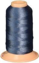 Gutermann 300U-435 Thread Upholstery 325 Yards