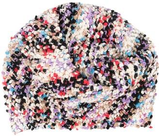 Missoni Chunky Knit Beanie