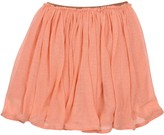 Name It Skirts - Item 35332844