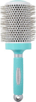 Ulta Brush Lab Ceramic Curls Thermal Round Brush with Nylon Bristles