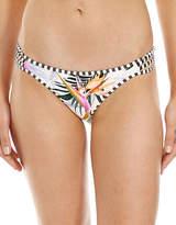 Body Glove Flirty Surf Rider Bikini Bottom