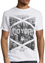 Zoo York Framed Short-Sleeve T-Shirt