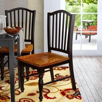 Hokku Designs Tanner Dining Chair
