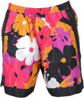 DSQUARED2 Beach shorts and pants - Item 47203194