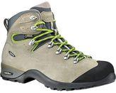 Asolo Tacoma GV Hiking Boot - Women's