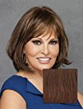 Hair U Wear CLASSIC CUT RL19/23 By: Raquel Welch
