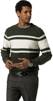 Tommy Hilfiger Sport Stripe Sweater