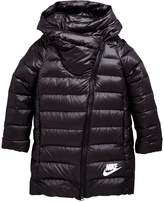 Nike Older Girl Nsw Down Filled Jacket