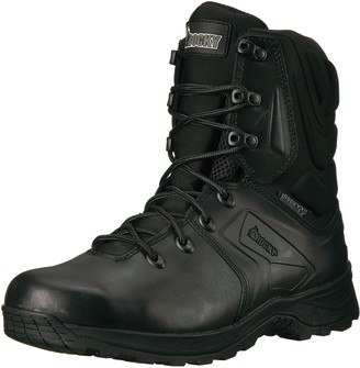 Rocky Men's RKD0041 Military and Tactical Boot