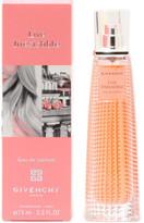 Givenchy Women's Live Irresistible 2.5Oz Eau De Parfum Spray