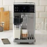 Saeco Gran Baristo Avanti Espresso Maker