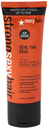 Sexy Hair Strong Sexy Seal The Deal Lotion