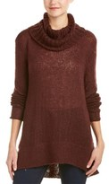 Wooden Ships Ali Turtleneck Tunic.