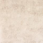 Osborne & Little - Album 6 Collection - Oratorio Wallpaper - CW600602