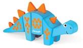 Janod Stegosaurus Animal Kit