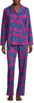 BedHead BED HEAD Bed Head Knit Pant Pajama Set
