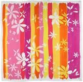 Christian Dior Square scarves - Item 46541570