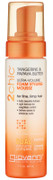 Giovanni GNV 2chic U-Volume Styling Mousse 210ml