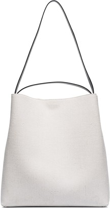 Aesther Ekme Square-Body Shoulder Bag