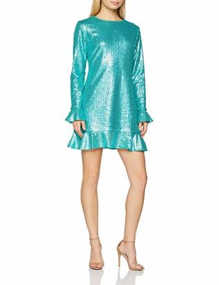 Glamorous Women's Ladies Party Dress