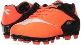 Diadora MW-Tech RB R LPU JR Soccer Kids Shoes