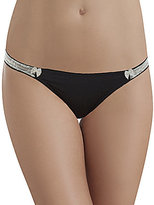 B.Tempt'd Most Desired Bikini Panty